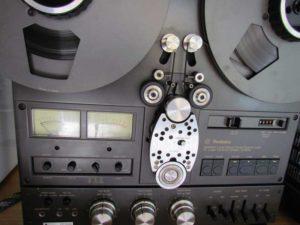 Technics-2