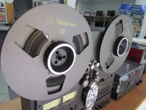 Technics-3