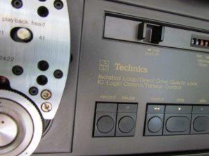 Technics-6